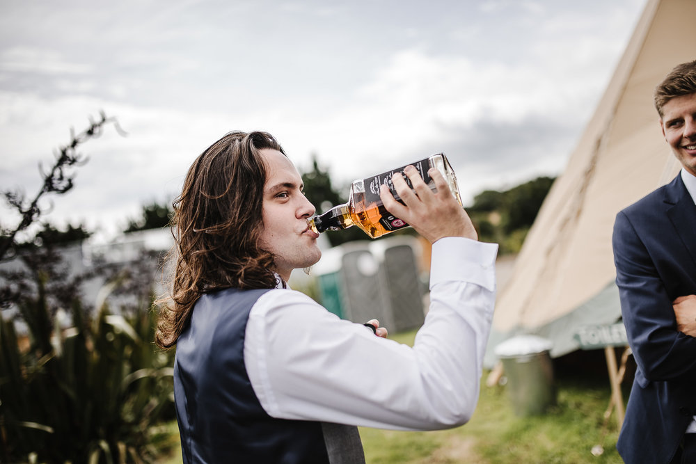 CORNWALL-WEDDING-PHOTOGRAPHER-2317.jpg