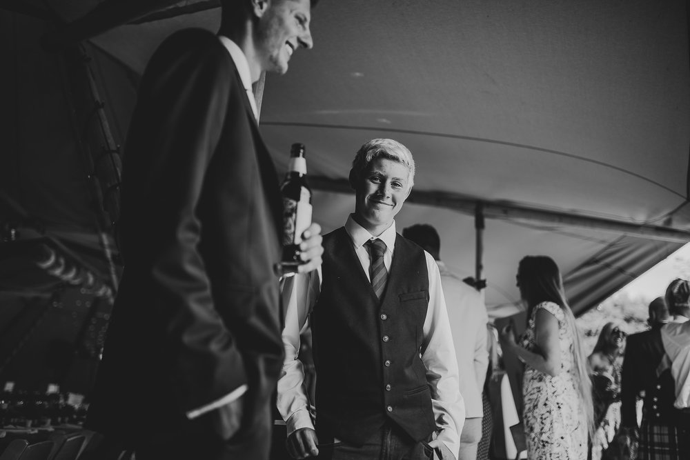 CORNWALL-WEDDING-PHOTOGRAPHER-2319.jpg