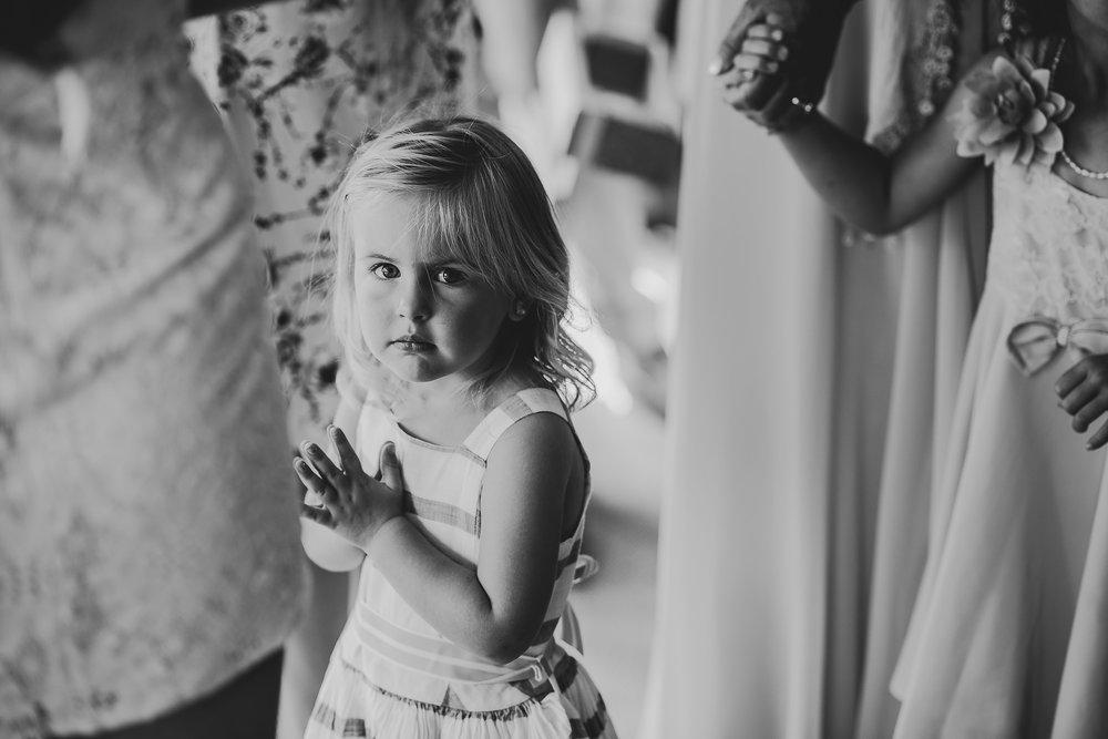 CORNWALL-WEDDING-PHOTOGRAPHER-2320.jpg