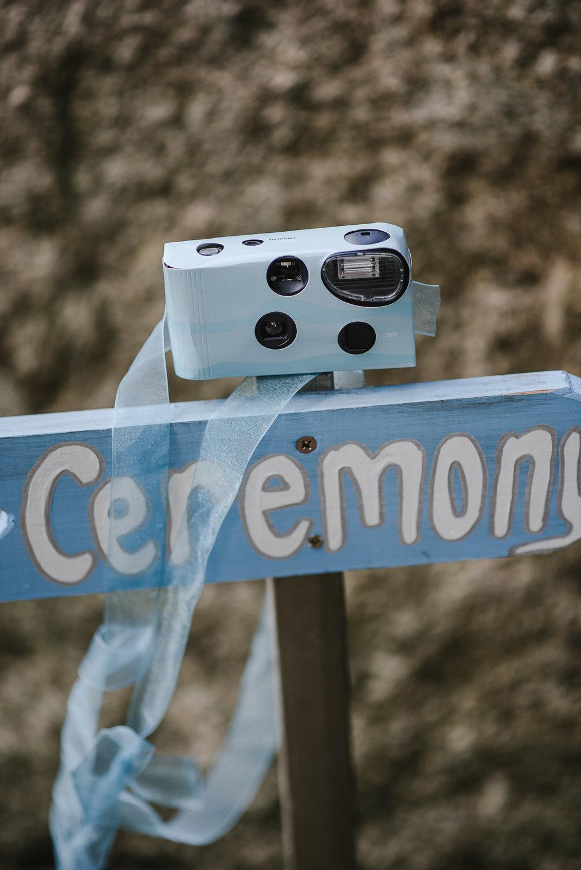CORNWALL-WEDDING-PHOTOGRAPHER-2321.jpg