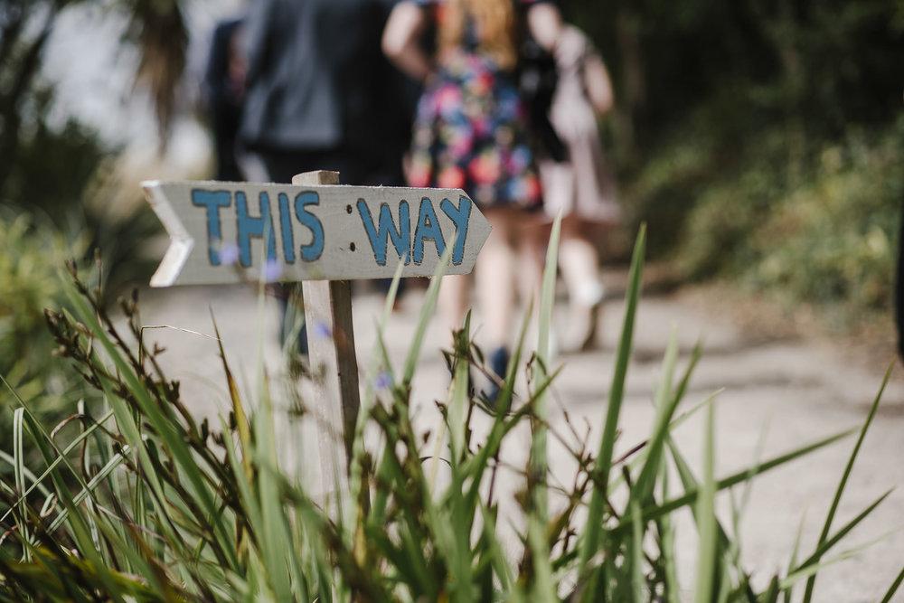 CORNWALL-WEDDING-PHOTOGRAPHER-2322.jpg