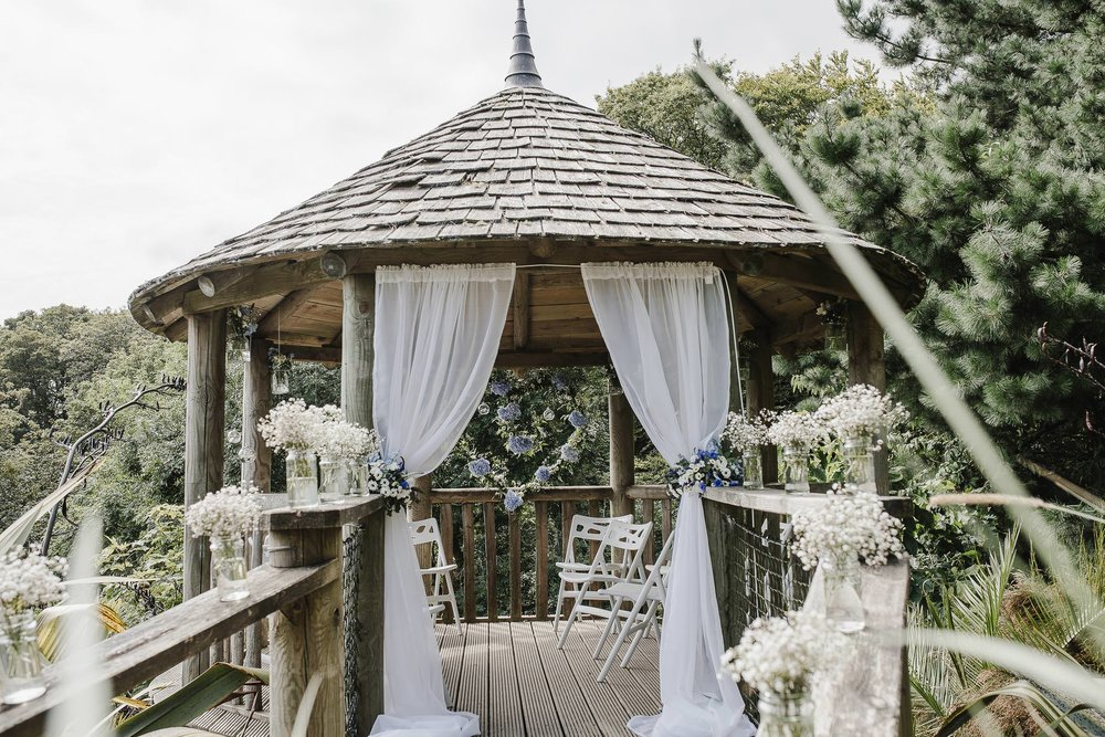 CORNWALL-WEDDING-PHOTOGRAPHER-2325.jpg