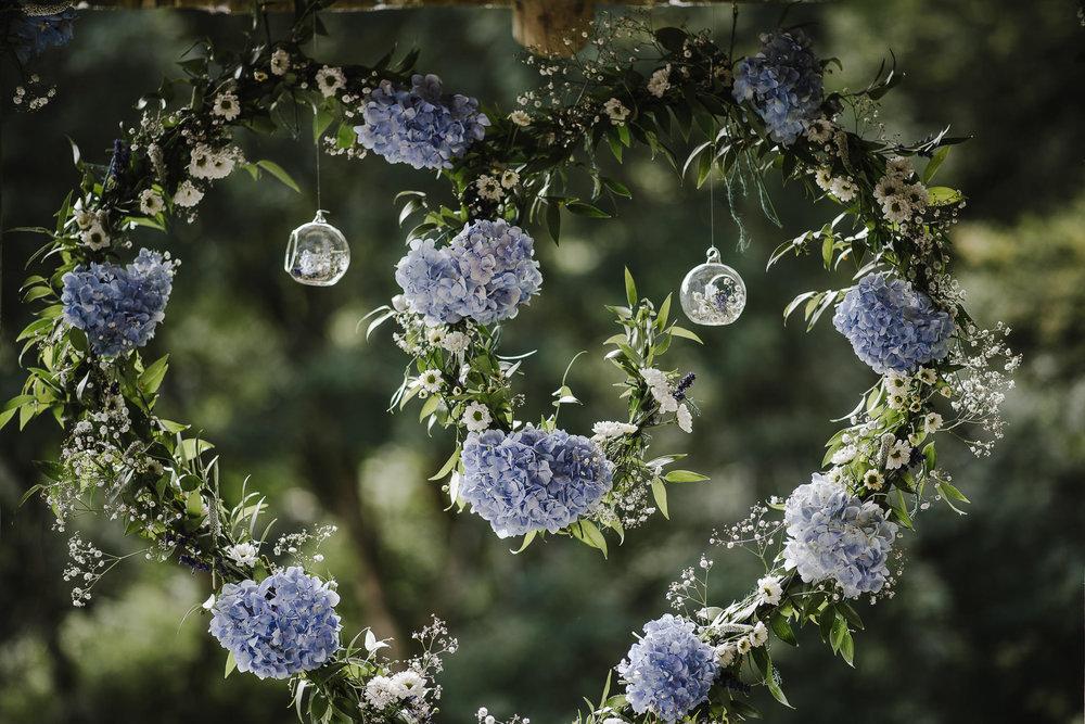 CORNWALL-WEDDING-PHOTOGRAPHER-2327.jpg