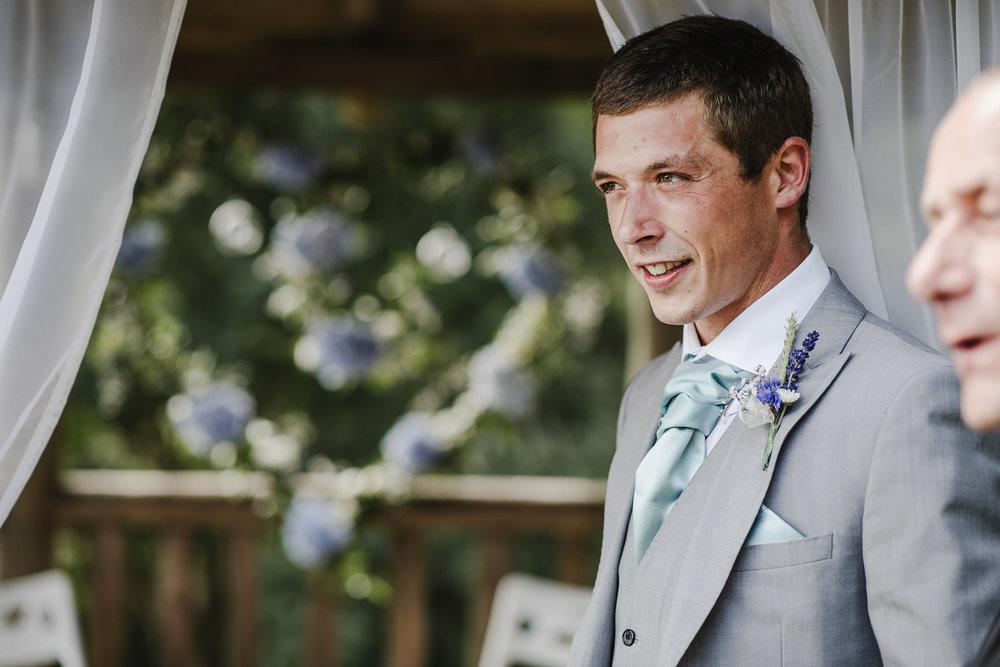 CORNWALL-WEDDING-PHOTOGRAPHER-2329.jpg