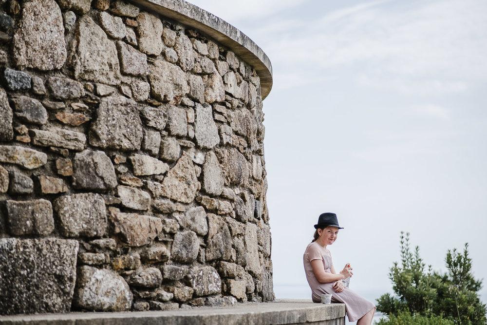 CORNWALL-WEDDING-PHOTOGRAPHER-2330.jpg