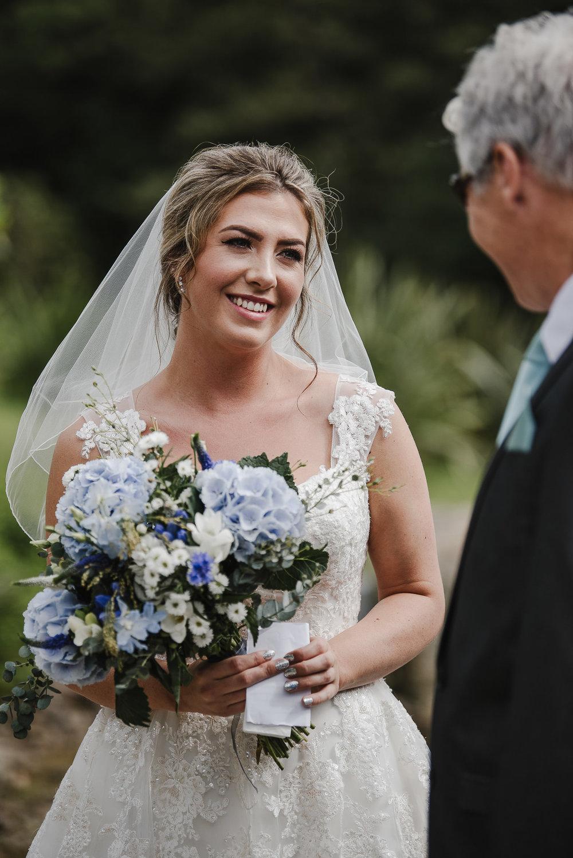 CORNWALL-WEDDING-PHOTOGRAPHER-2331.jpg