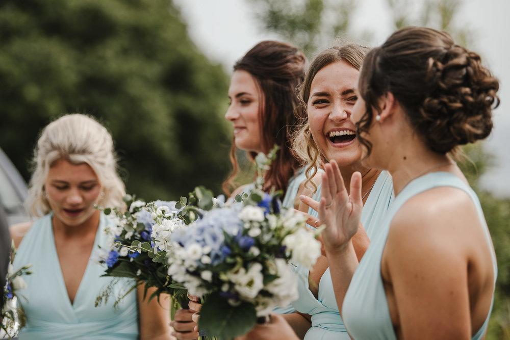 CORNWALL-WEDDING-PHOTOGRAPHER-2332.jpg