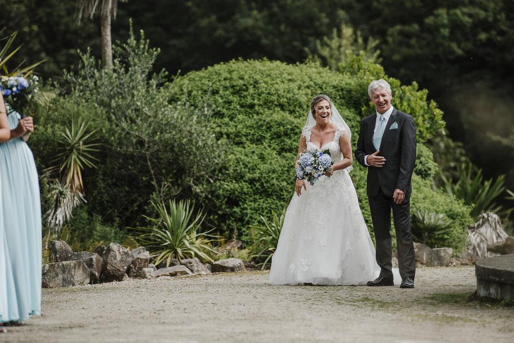 CORNWALL-WEDDING-PHOTOGRAPHER-2334.jpg
