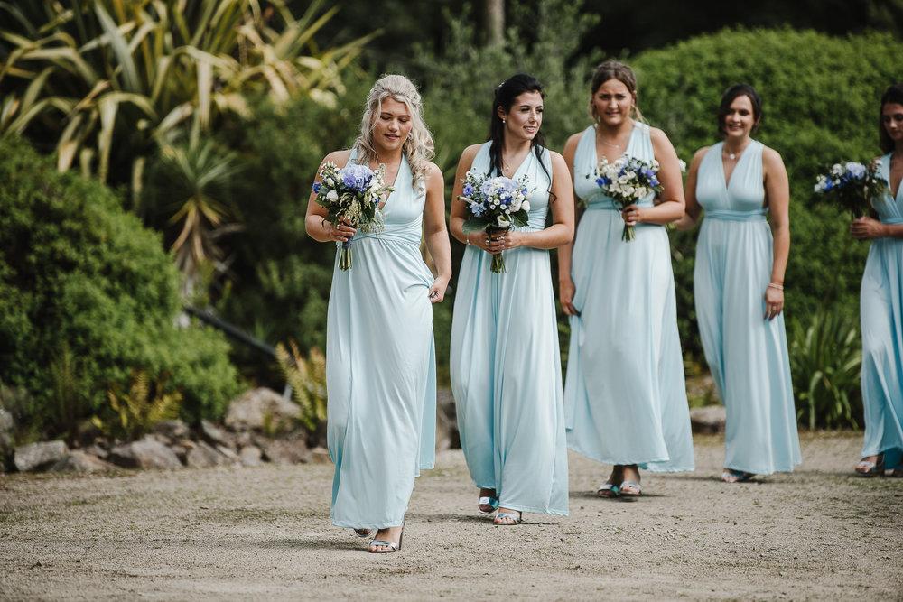 CORNWALL-WEDDING-PHOTOGRAPHER-2333.jpg