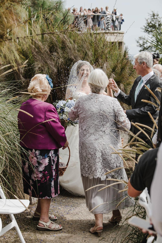 CORNWALL-WEDDING-PHOTOGRAPHER-2337.jpg