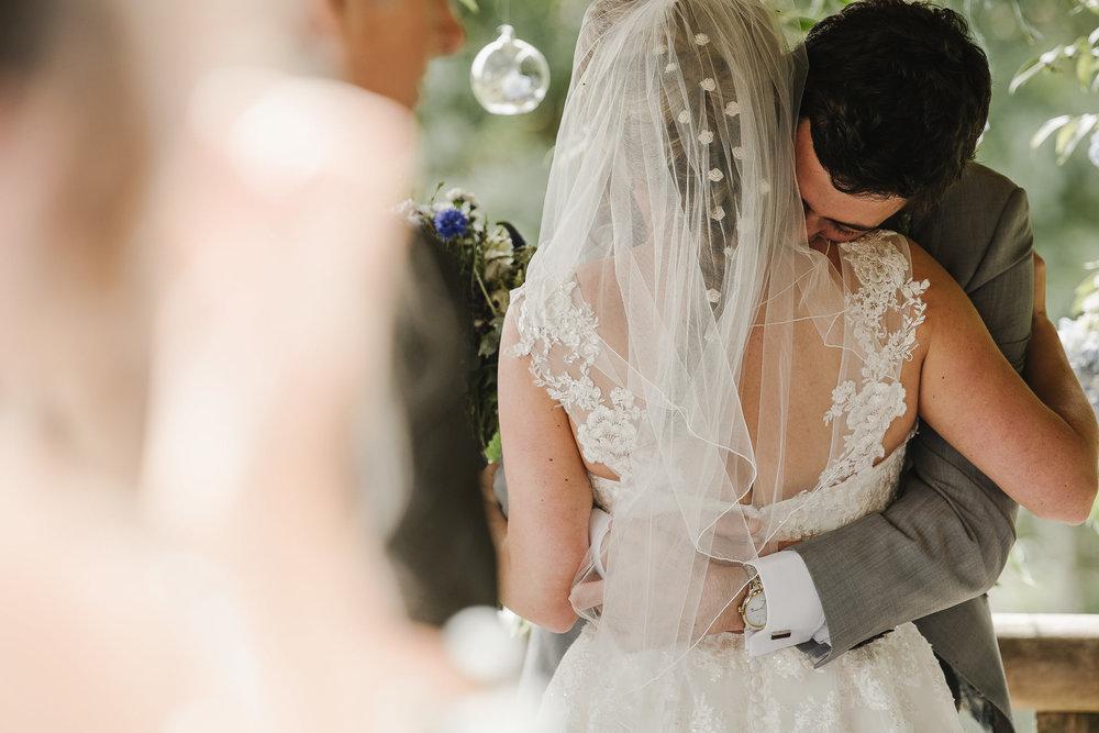 CORNWALL-WEDDING-PHOTOGRAPHER-2339.jpg