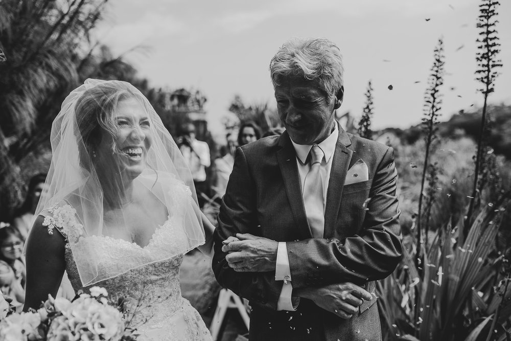 CORNWALL-WEDDING-PHOTOGRAPHER-2338.jpg