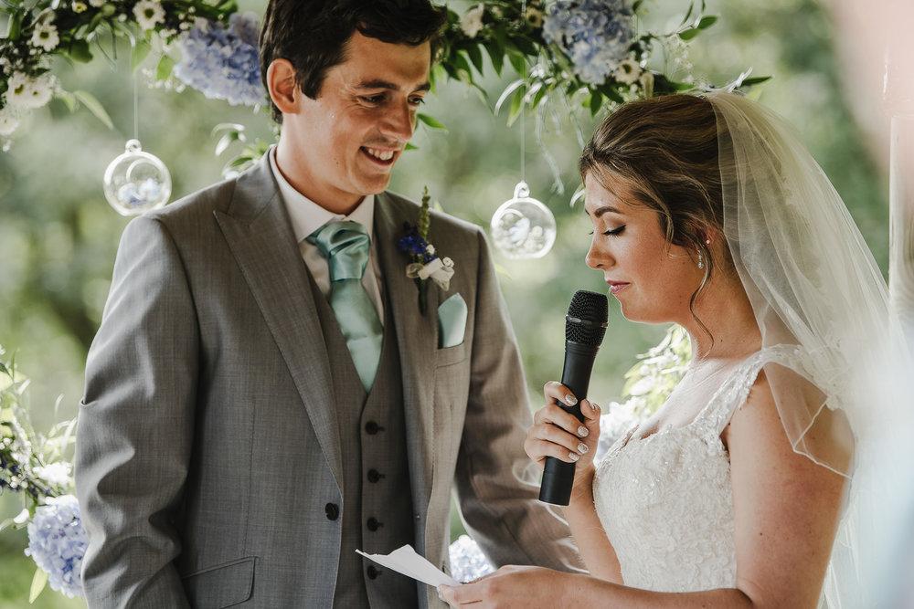 CORNWALL-WEDDING-PHOTOGRAPHER-2341.jpg