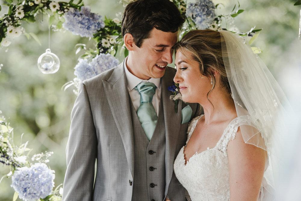 CORNWALL-WEDDING-PHOTOGRAPHER-2342.jpg