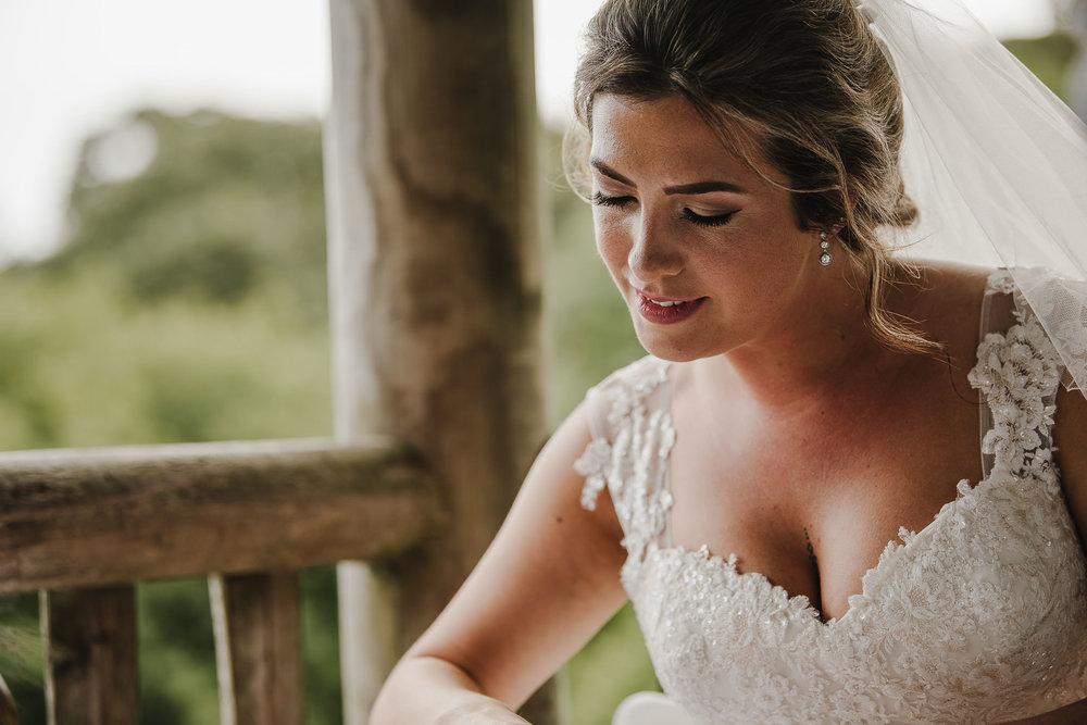 CORNWALL-WEDDING-PHOTOGRAPHER-2345.jpg
