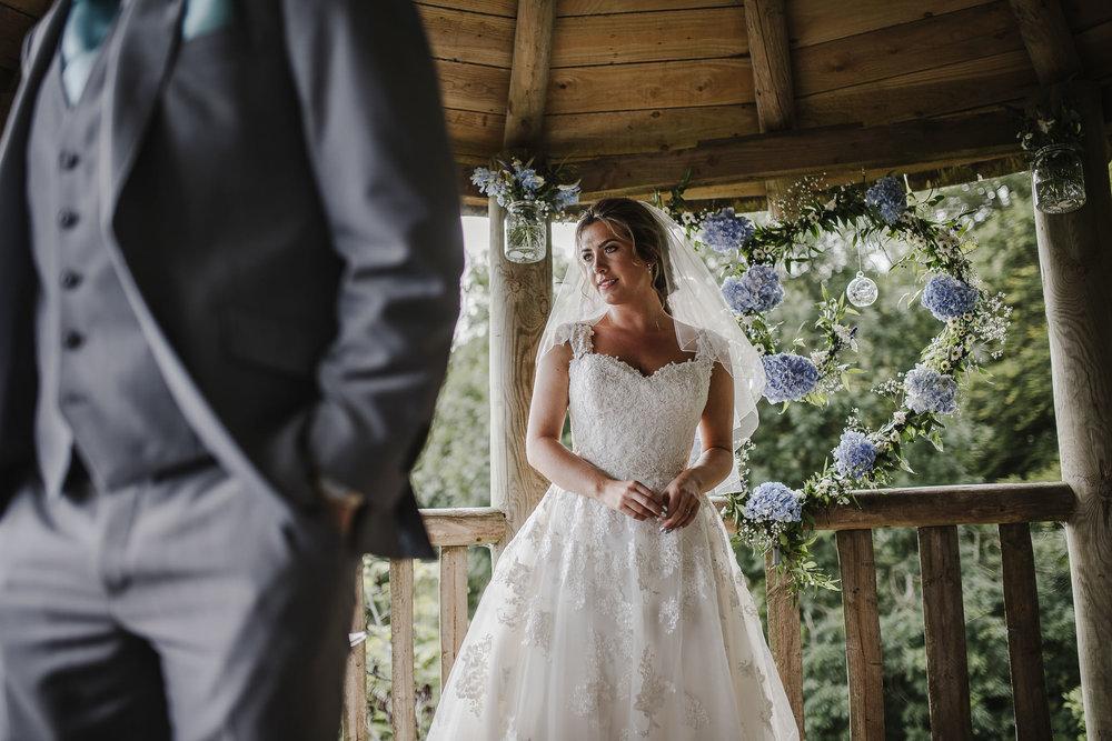 CORNWALL-WEDDING-PHOTOGRAPHER-2347.jpg