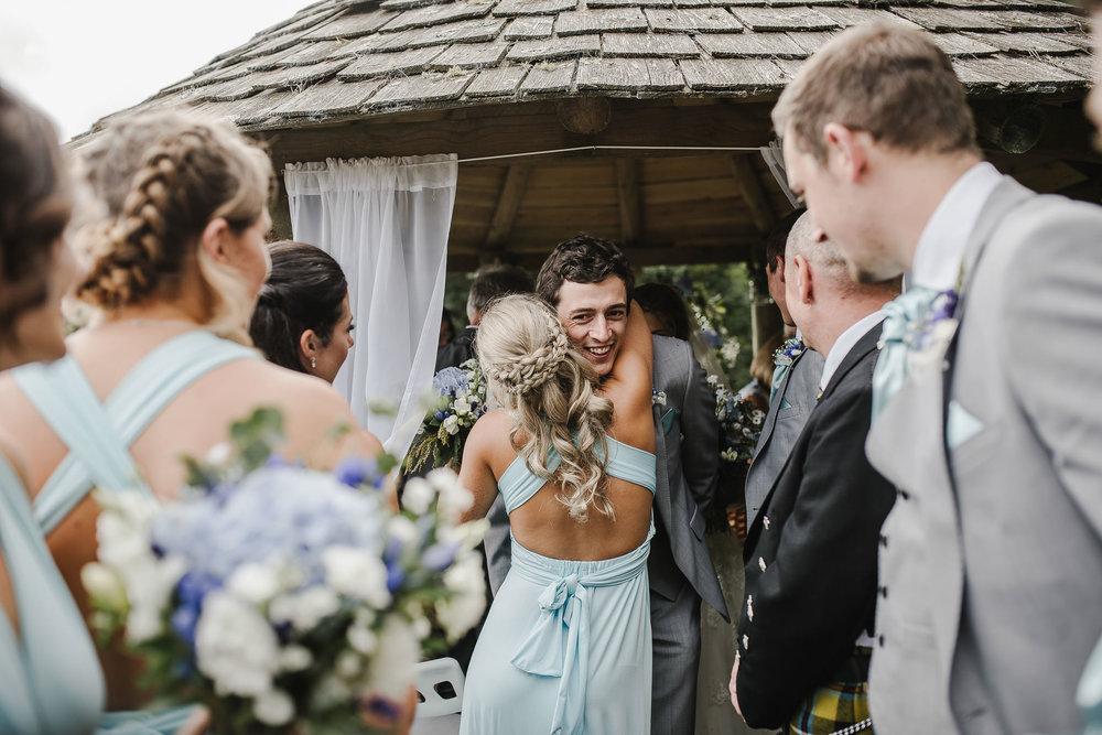 CORNWALL-WEDDING-PHOTOGRAPHER-2349.jpg