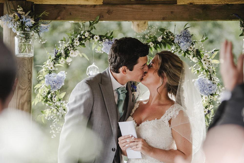 CORNWALL-WEDDING-PHOTOGRAPHER-2348.jpg