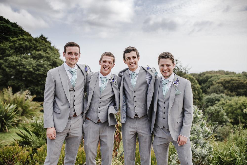 CORNWALL-WEDDING-PHOTOGRAPHER-2351.jpg
