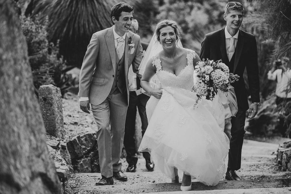 CORNWALL-WEDDING-PHOTOGRAPHER-2350.jpg