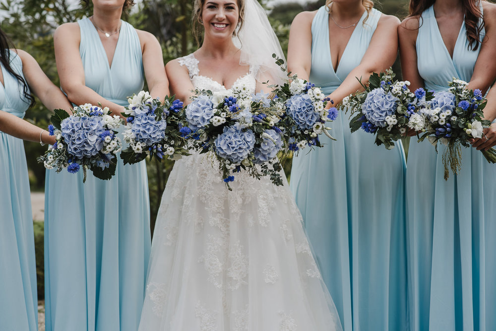 CORNWALL-WEDDING-PHOTOGRAPHER-2352.jpg