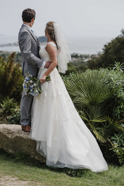 CORNWALL-WEDDING-PHOTOGRAPHER-2355.jpg