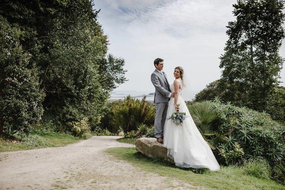 CORNWALL-WEDDING-PHOTOGRAPHER-2356.jpg