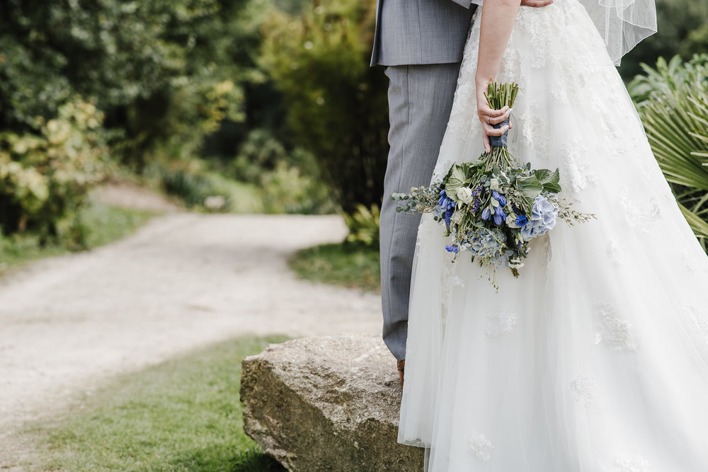 CORNWALL-WEDDING-PHOTOGRAPHER-2358.jpg