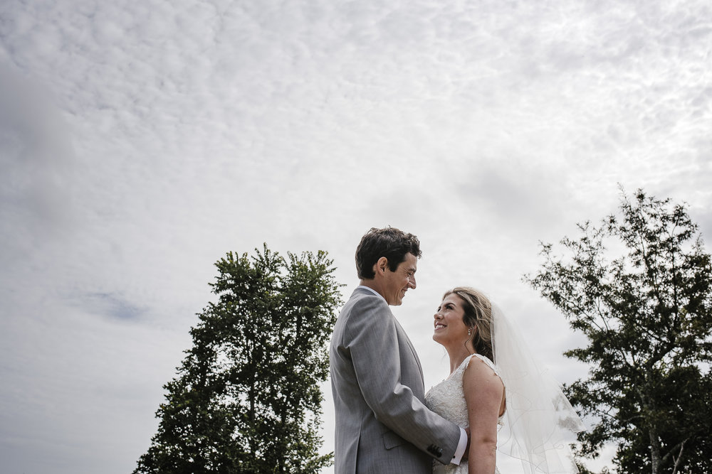 CORNWALL-WEDDING-PHOTOGRAPHER-2360.jpg