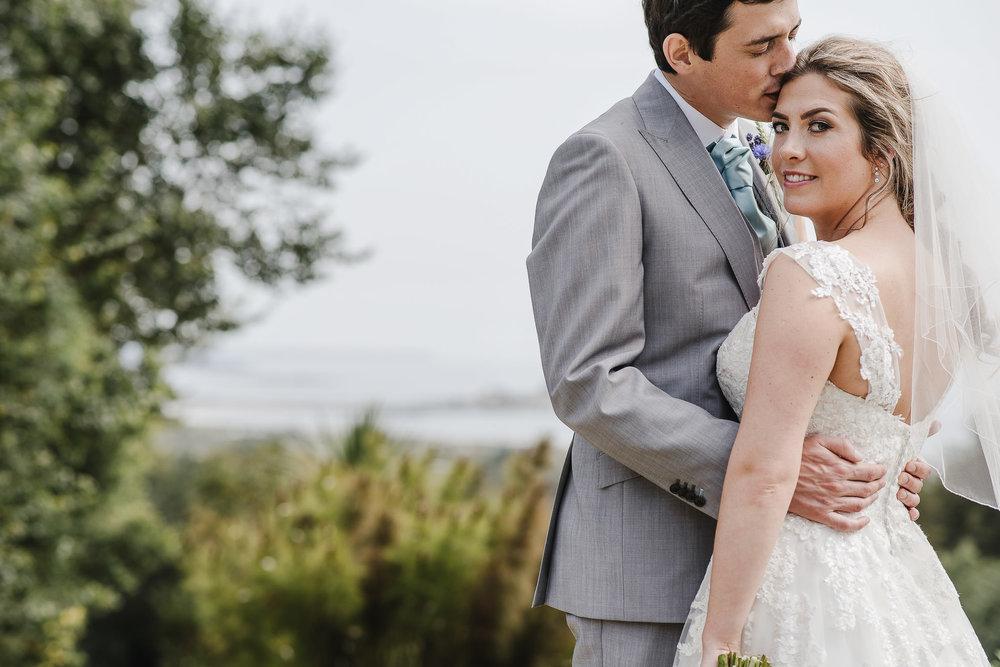CORNWALL-WEDDING-PHOTOGRAPHER-2361.jpg