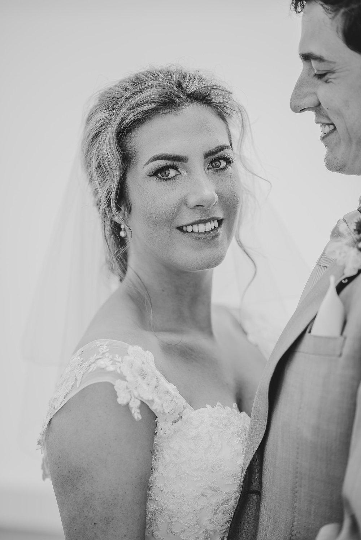 CORNWALL-WEDDING-PHOTOGRAPHER-2364.jpg