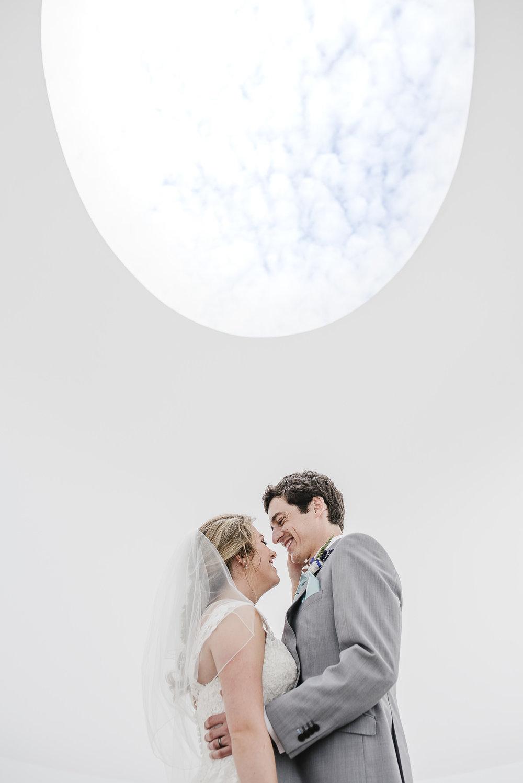 CORNWALL-WEDDING-PHOTOGRAPHER-2366.jpg