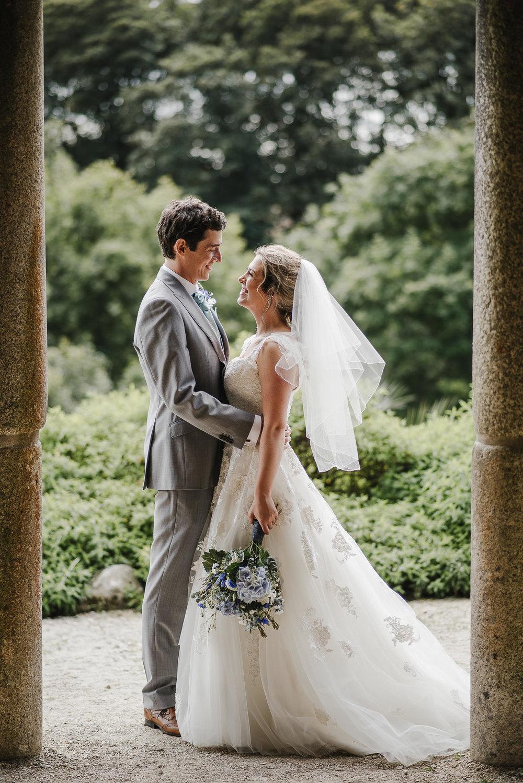 CORNWALL-WEDDING-PHOTOGRAPHER-2367.jpg