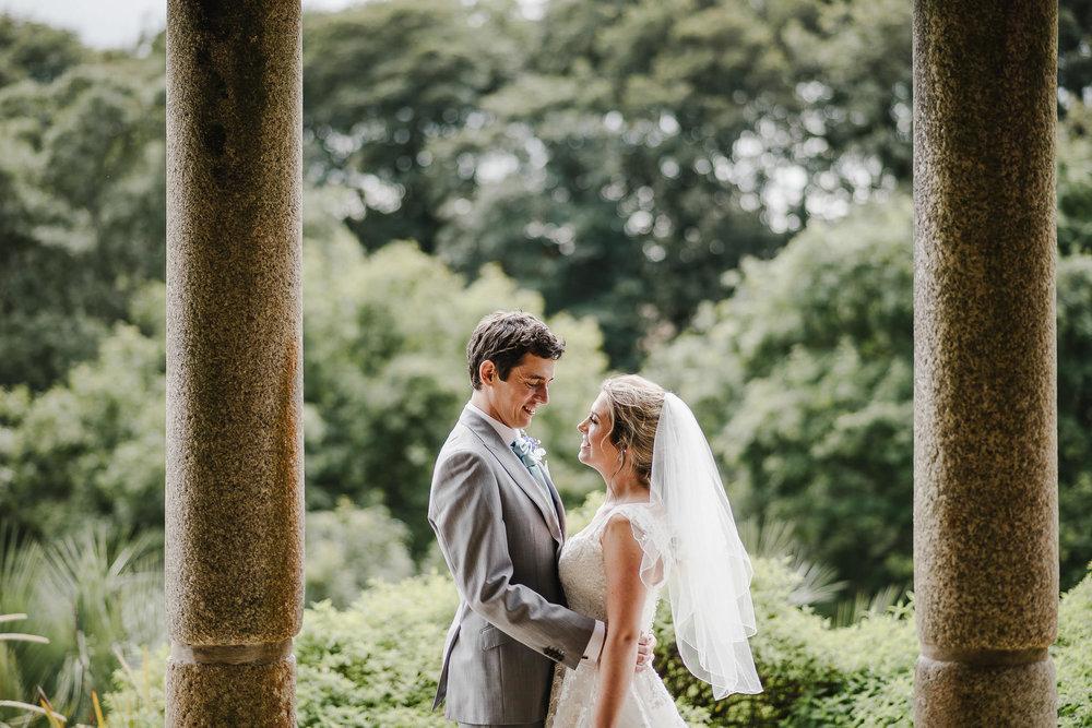 CORNWALL-WEDDING-PHOTOGRAPHER-2368.jpg