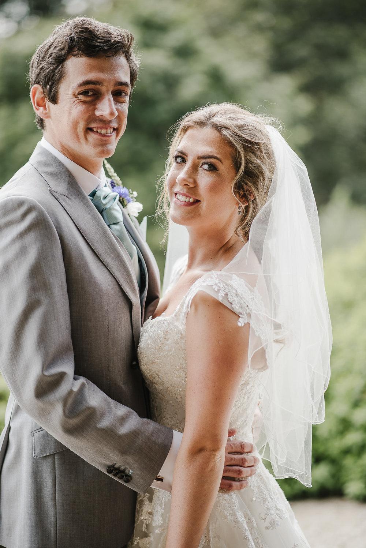 CORNWALL-WEDDING-PHOTOGRAPHER-2369.jpg