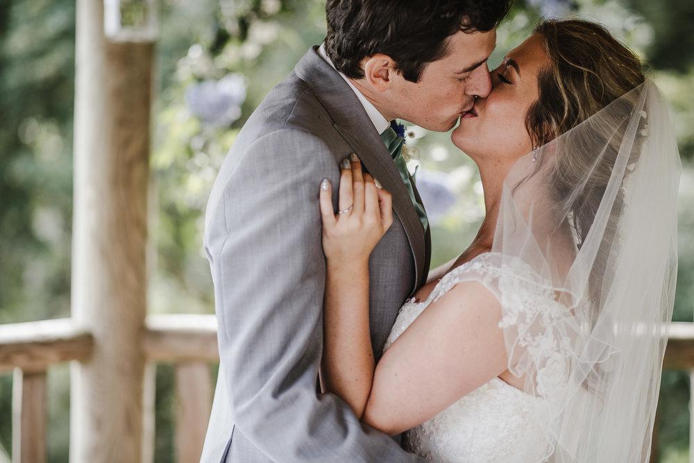 CORNWALL-WEDDING-PHOTOGRAPHER-2371.jpg