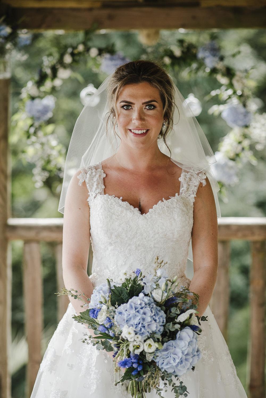 CORNWALL-WEDDING-PHOTOGRAPHER-2372.jpg