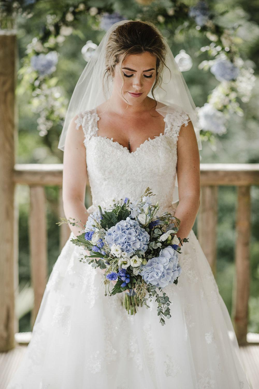 CORNWALL-WEDDING-PHOTOGRAPHER-2374.jpg