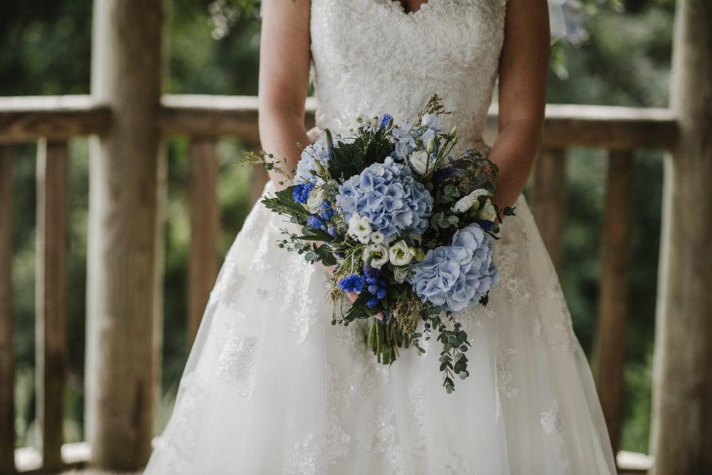 CORNWALL-WEDDING-PHOTOGRAPHER-2373.jpg