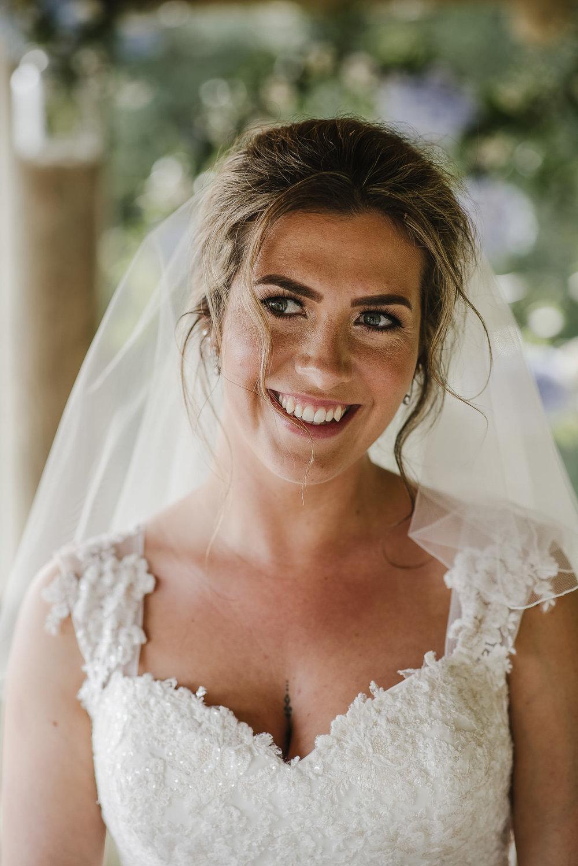 CORNWALL-WEDDING-PHOTOGRAPHER-2376.jpg