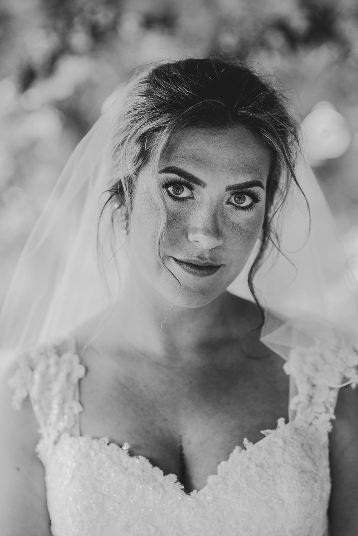 CORNWALL-WEDDING-PHOTOGRAPHER-2375.jpg