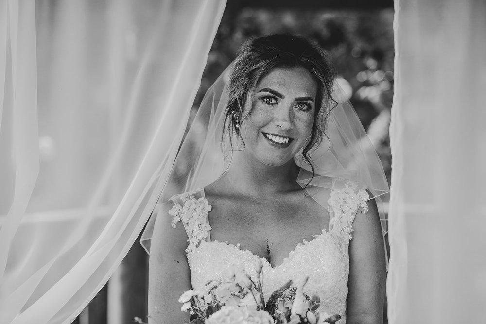 CORNWALL-WEDDING-PHOTOGRAPHER-2378.jpg