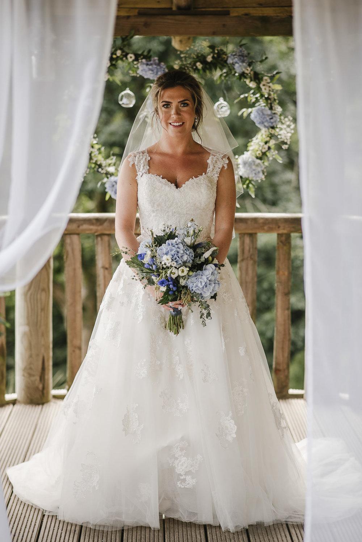 CORNWALL-WEDDING-PHOTOGRAPHER-2377.jpg