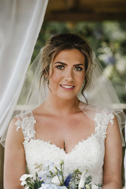 CORNWALL-WEDDING-PHOTOGRAPHER-2379.jpg