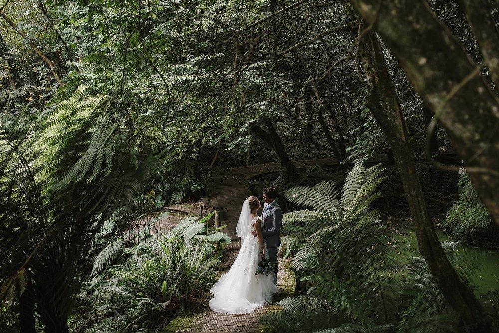 CORNWALL-WEDDING-PHOTOGRAPHER-2382.jpg