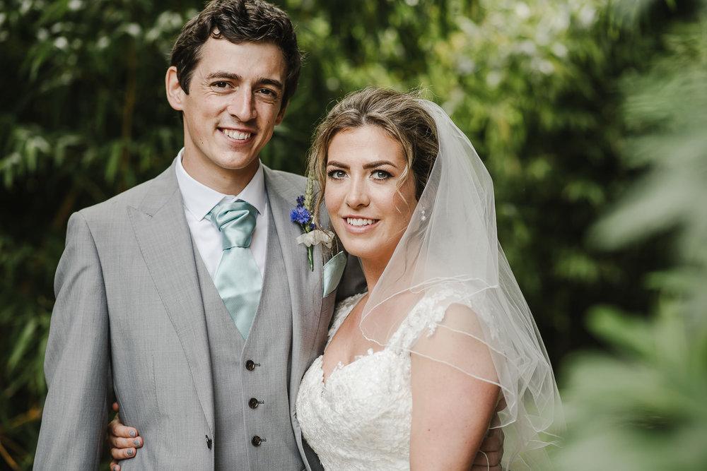 CORNWALL-WEDDING-PHOTOGRAPHER-2385.jpg