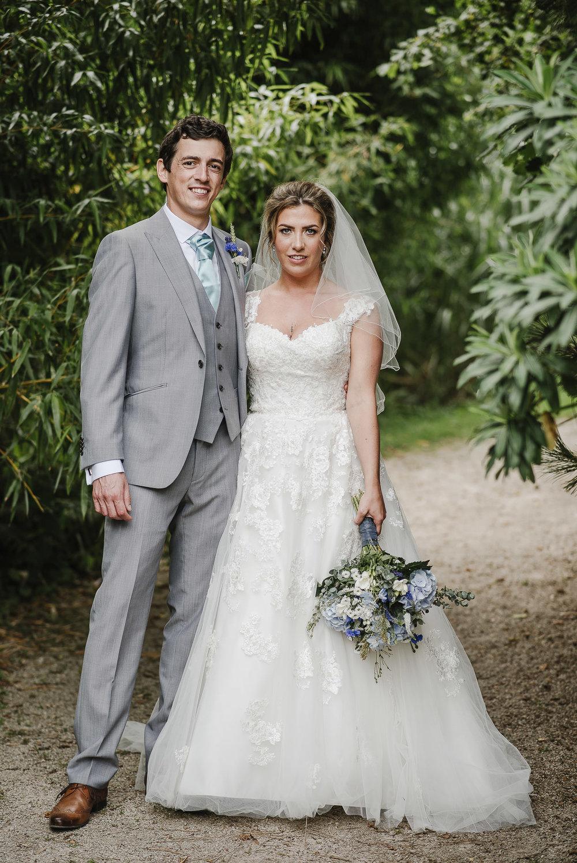CORNWALL-WEDDING-PHOTOGRAPHER-2384.jpg