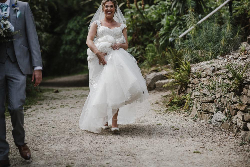 CORNWALL-WEDDING-PHOTOGRAPHER-2386.jpg