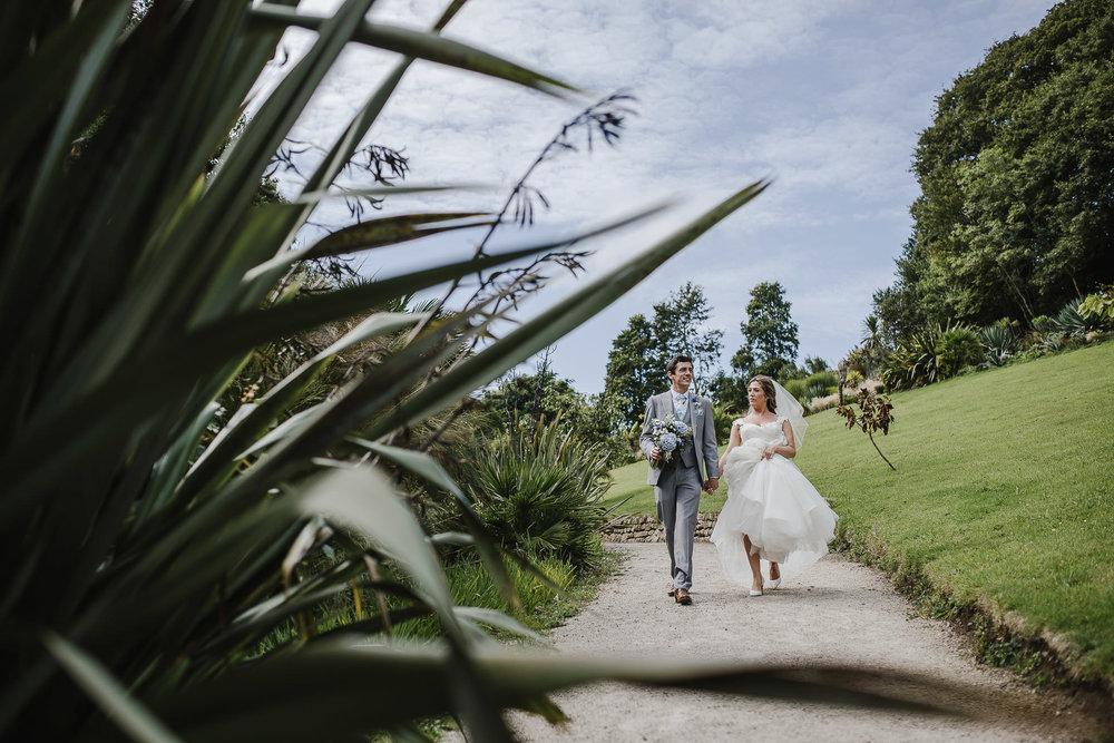 CORNWALL-WEDDING-PHOTOGRAPHER-2387.jpg
