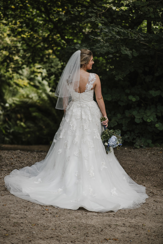 CORNWALL-WEDDING-PHOTOGRAPHER-2388.jpg